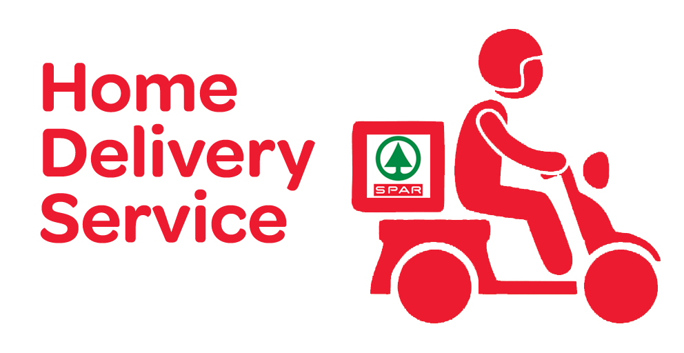SPAR Home Deliveries